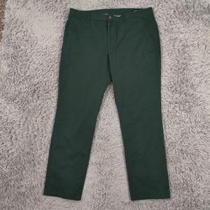 Bonobos Stretch Washed Chinos Athletic Fit 38